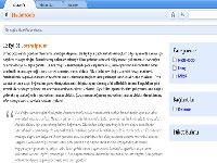 Google Chrome Teması
