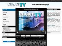 Otomot Garaj Video Teması