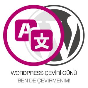 wp-tr-kcg-rozet
